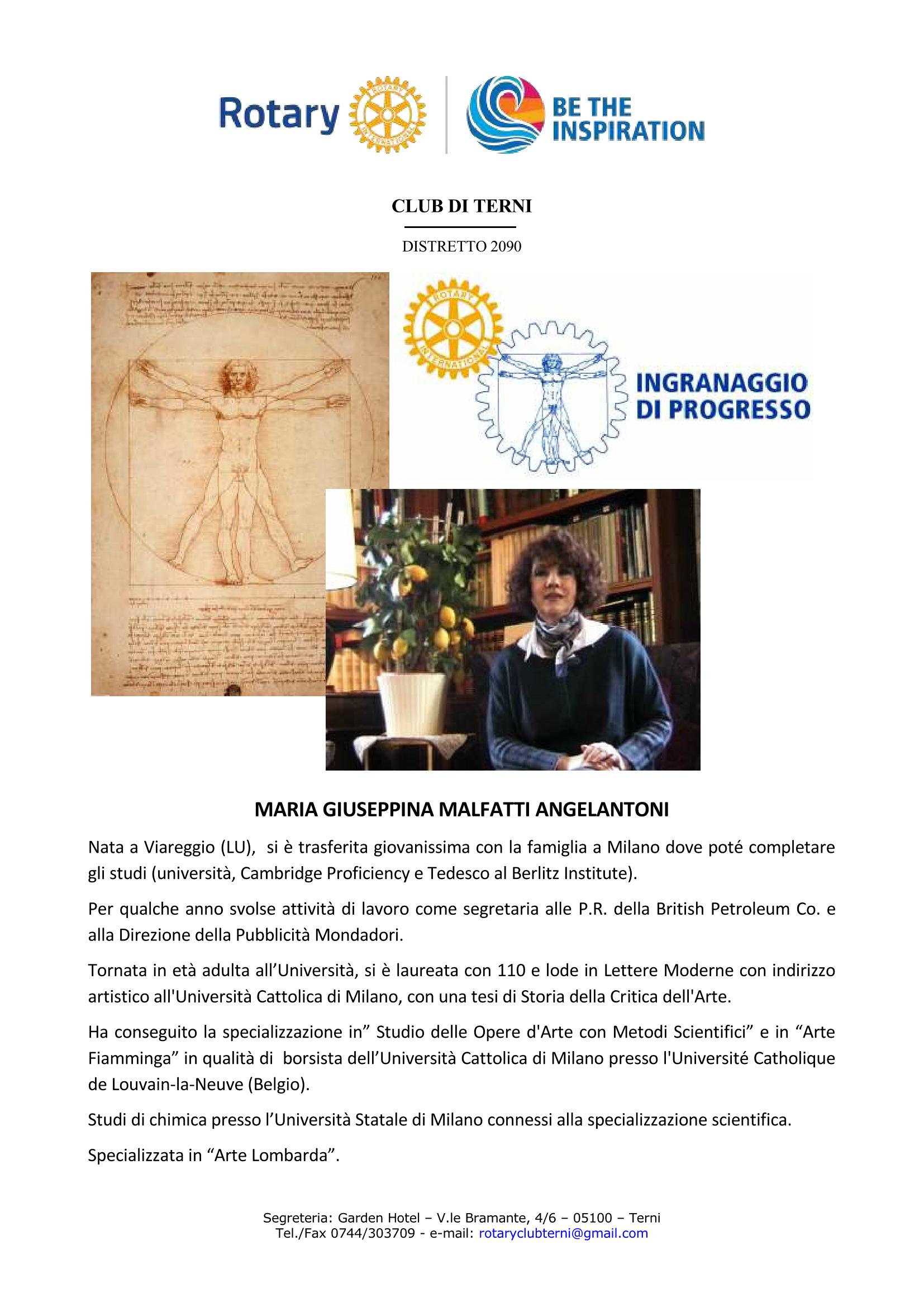2019_03-RC Terni-Programma Marzo 2019_Page_3