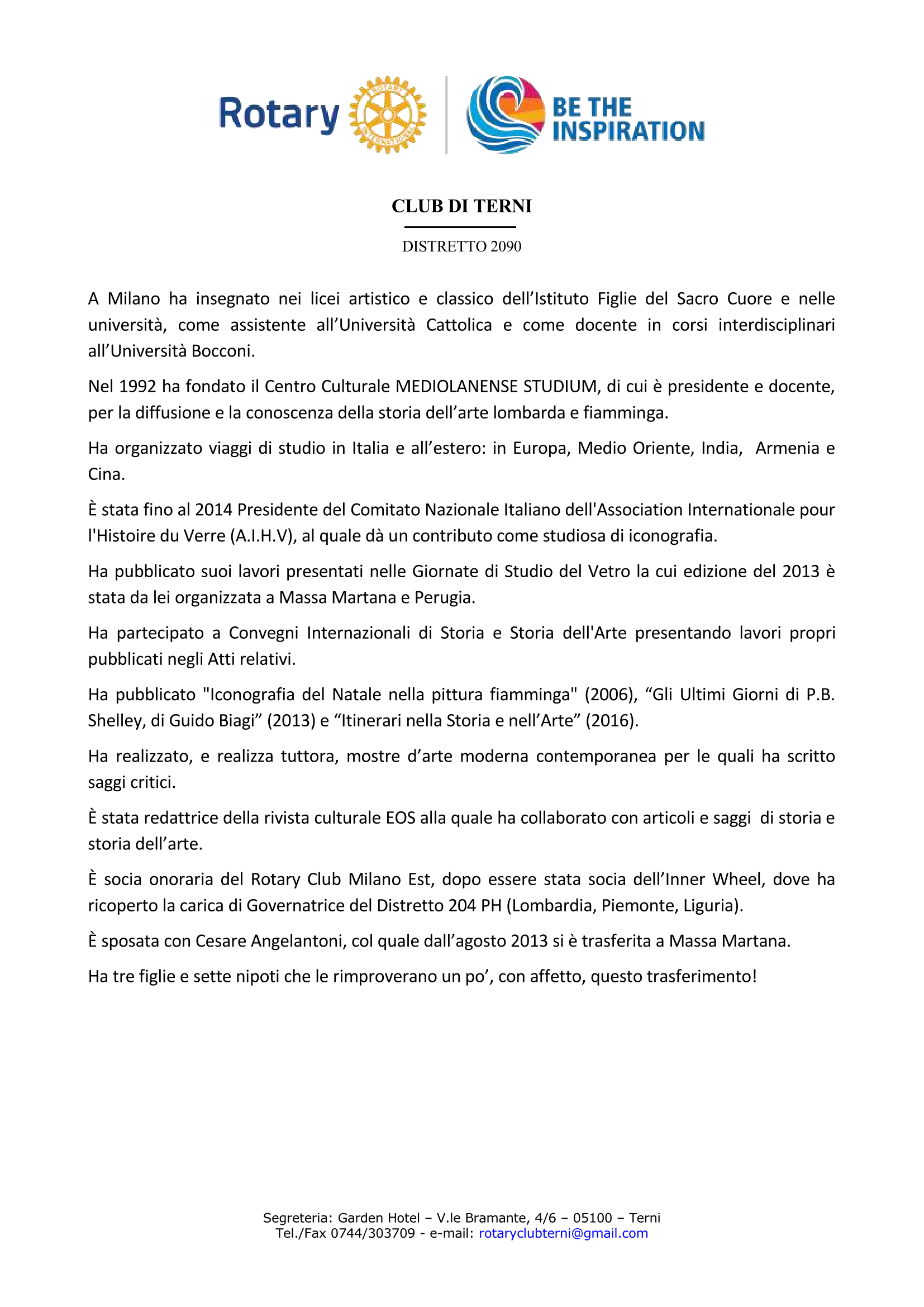 2019_03-RC Terni-Programma Marzo 2019_Page_4