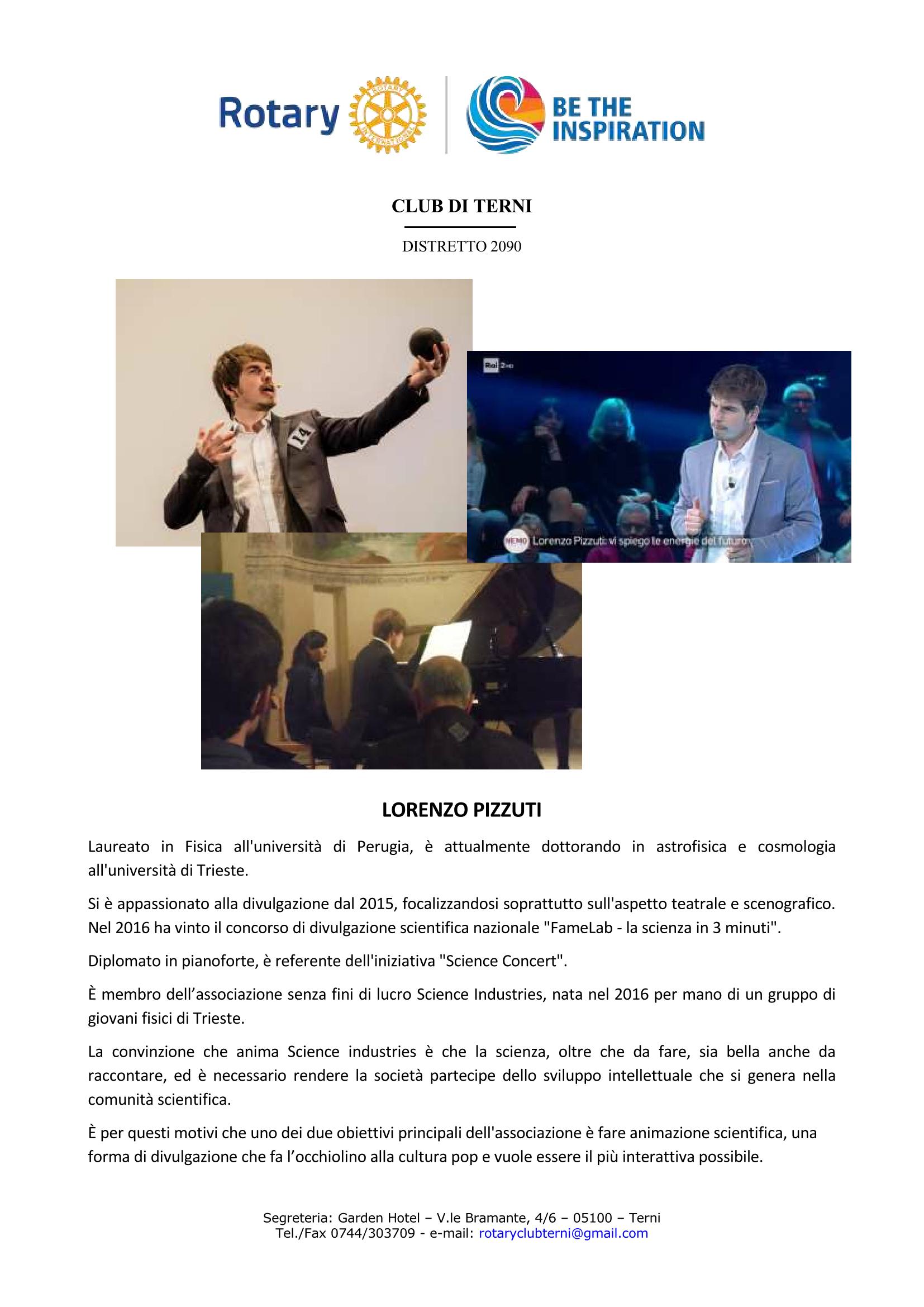 2019_03-RC Terni-Programma Marzo 2019_Page_5