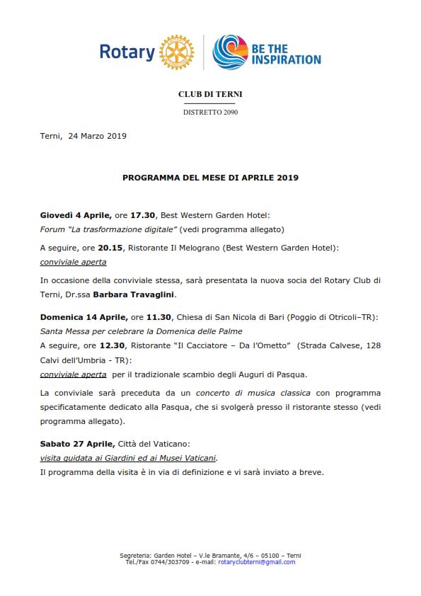 2019_04-RC Terni-Programma Aprile 2019_001