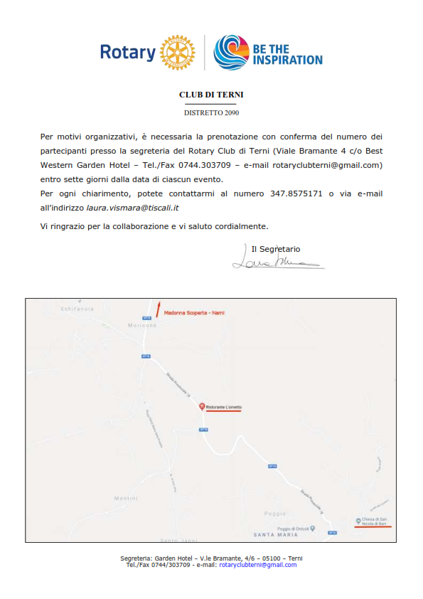 2019_04-RC Terni-Programma Aprile 2019_002