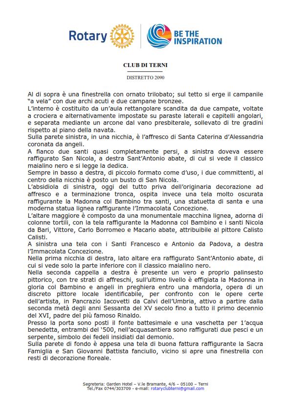 2019_04-RC Terni-Programma Aprile 2019_004
