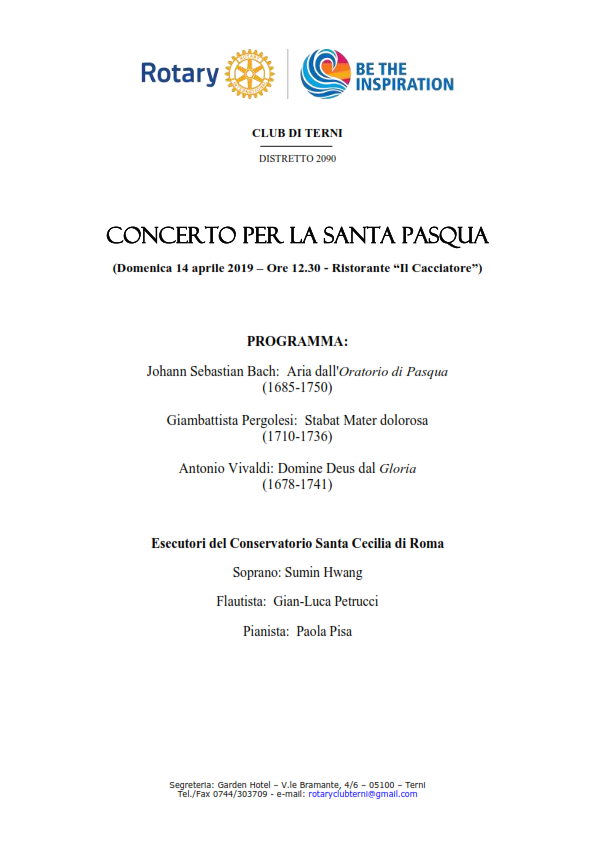 2019_04-RC Terni-Programma Aprile 2019_005