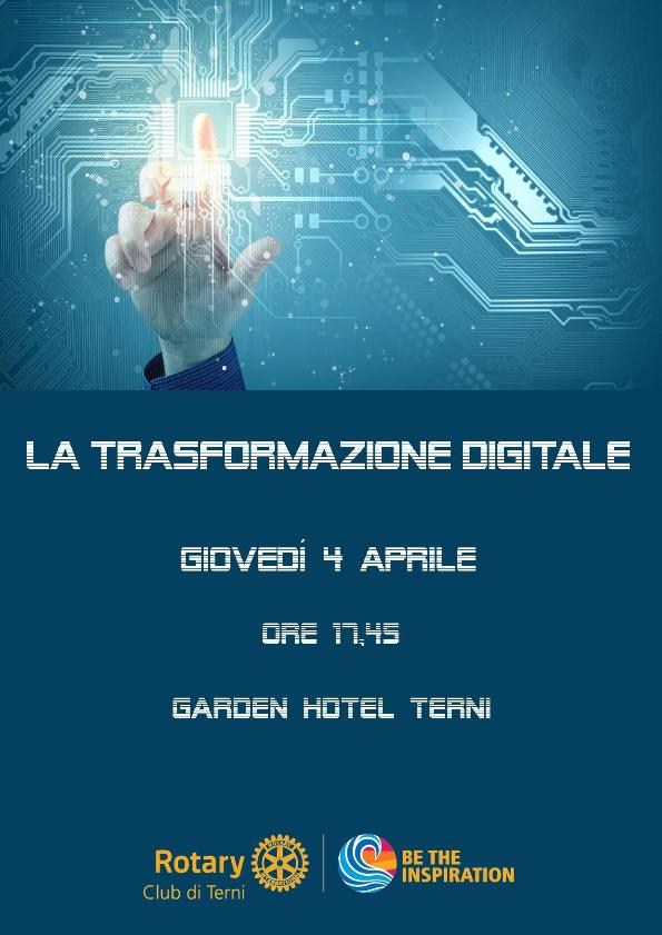 Poster La Trasformazione Digitale (RC Terni)_001