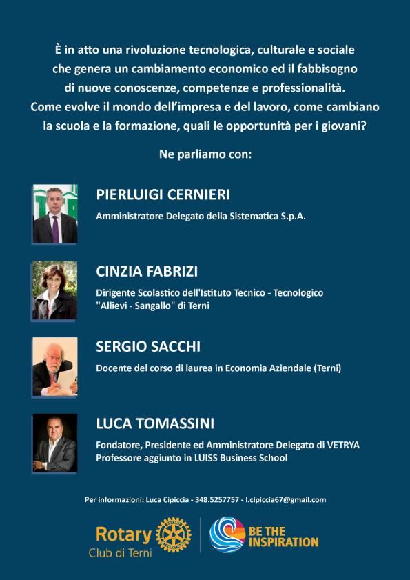 Poster La Trasformazione Digitale (RC Terni)_002