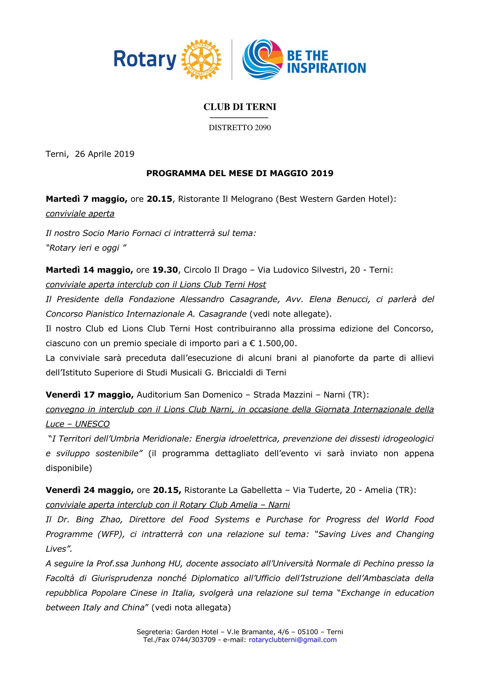 2019_05-RC Terni-Programma Maggio 2019_Page_1