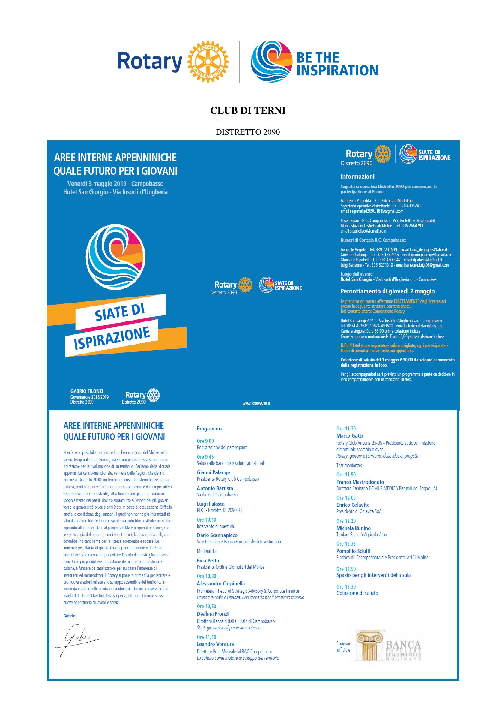 2019_05-RC Terni-Programma Maggio 2019_Page_10