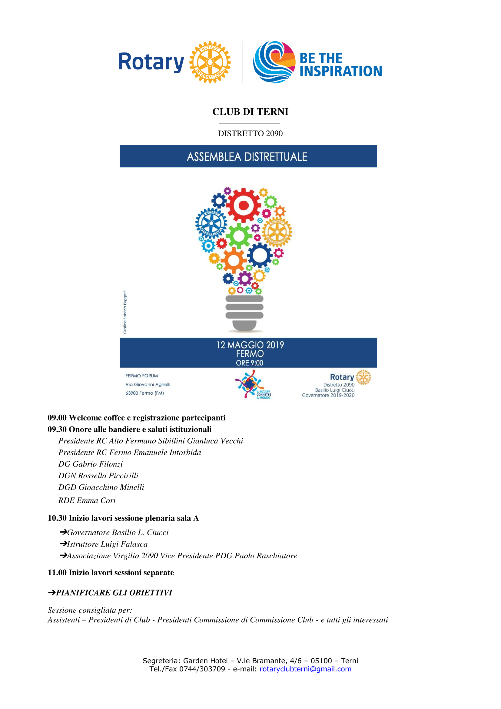2019_05-RC Terni-Programma Maggio 2019_Page_11