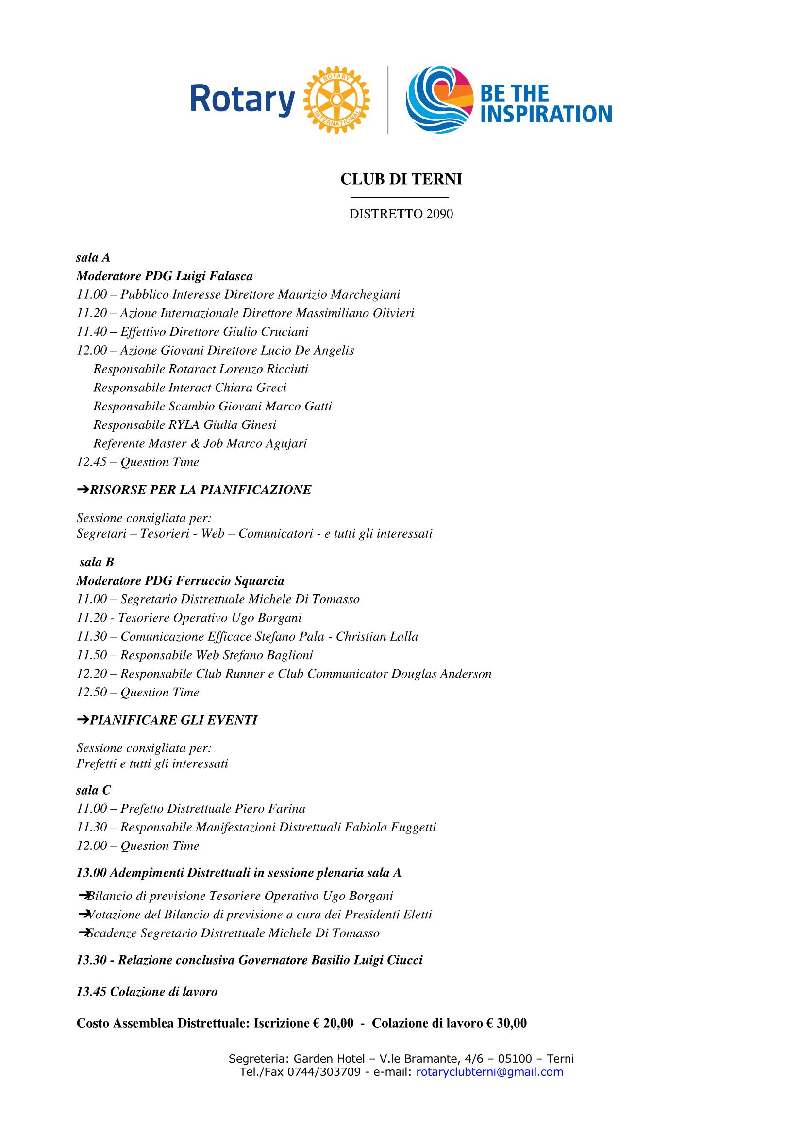 2019_05-RC Terni-Programma Maggio 2019_Page_12