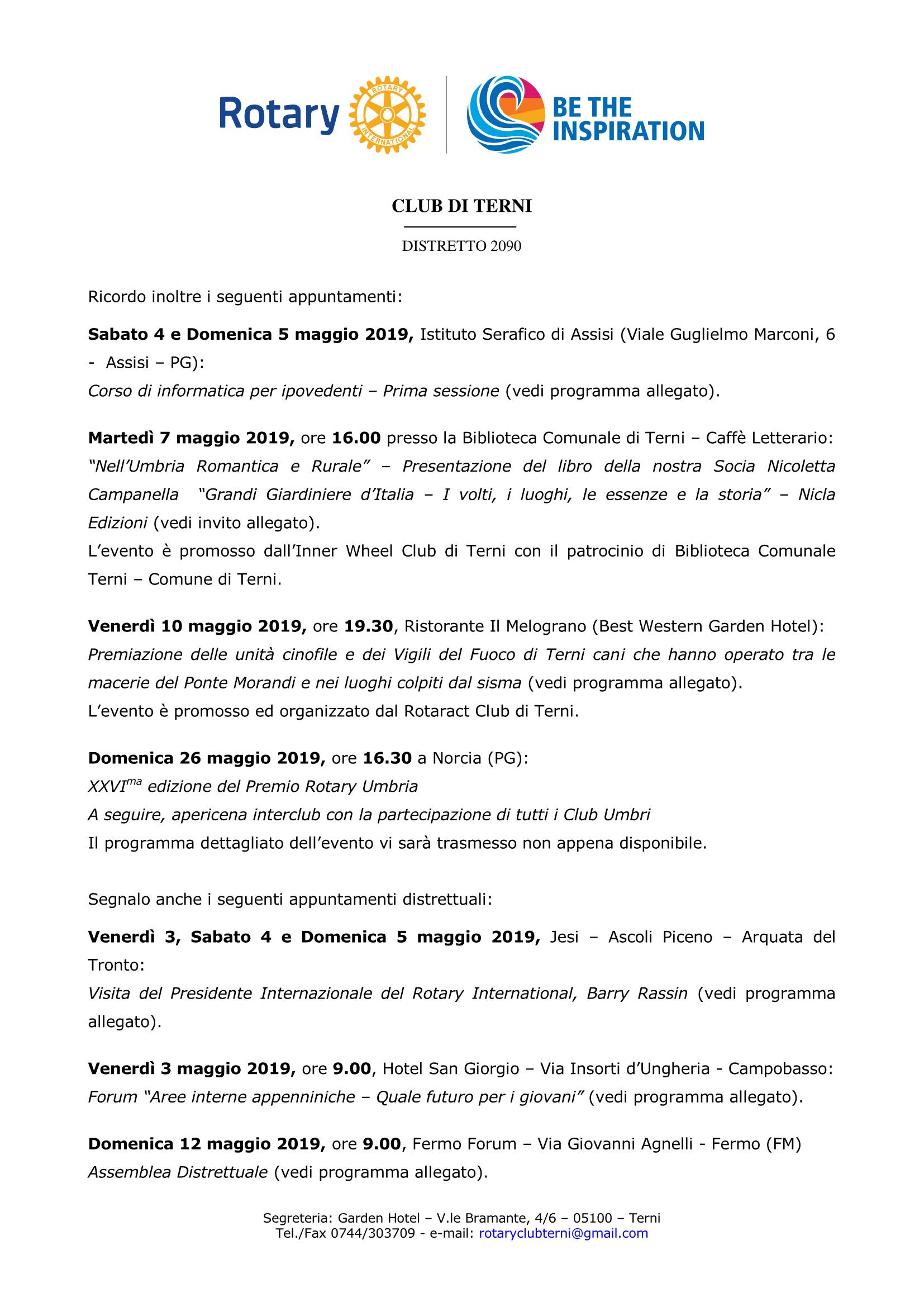 2019_05-RC Terni-Programma Maggio 2019_Page_2