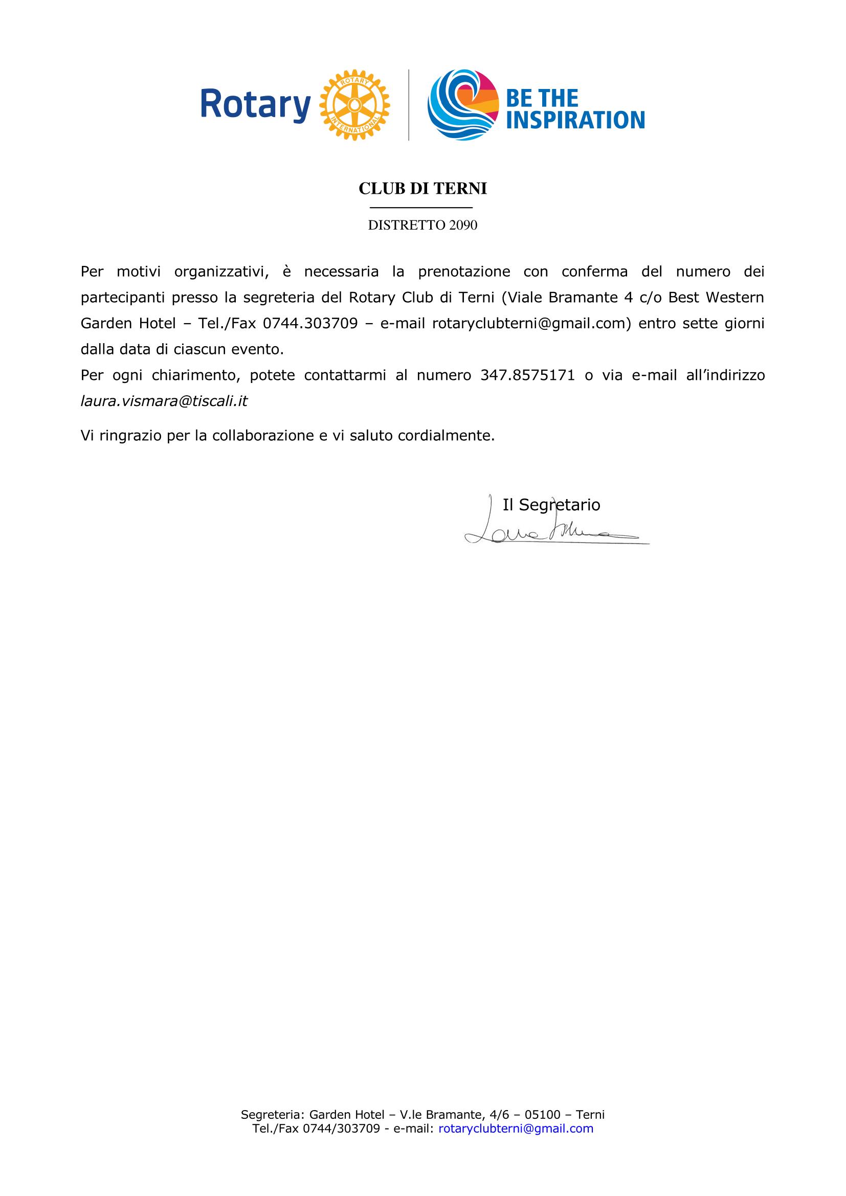 2019_05-RC Terni-Programma Maggio 2019_Page_3