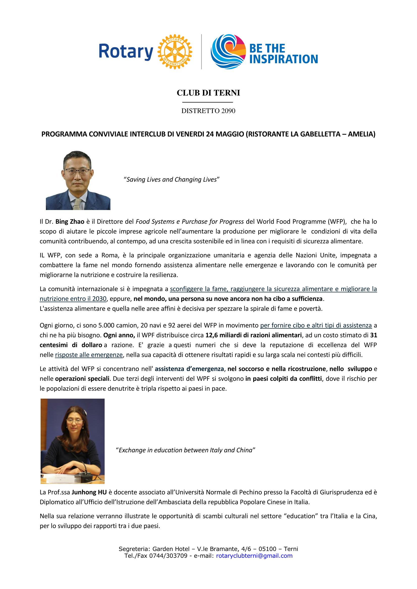 2019_05-RC Terni-Programma Maggio 2019_Page_5