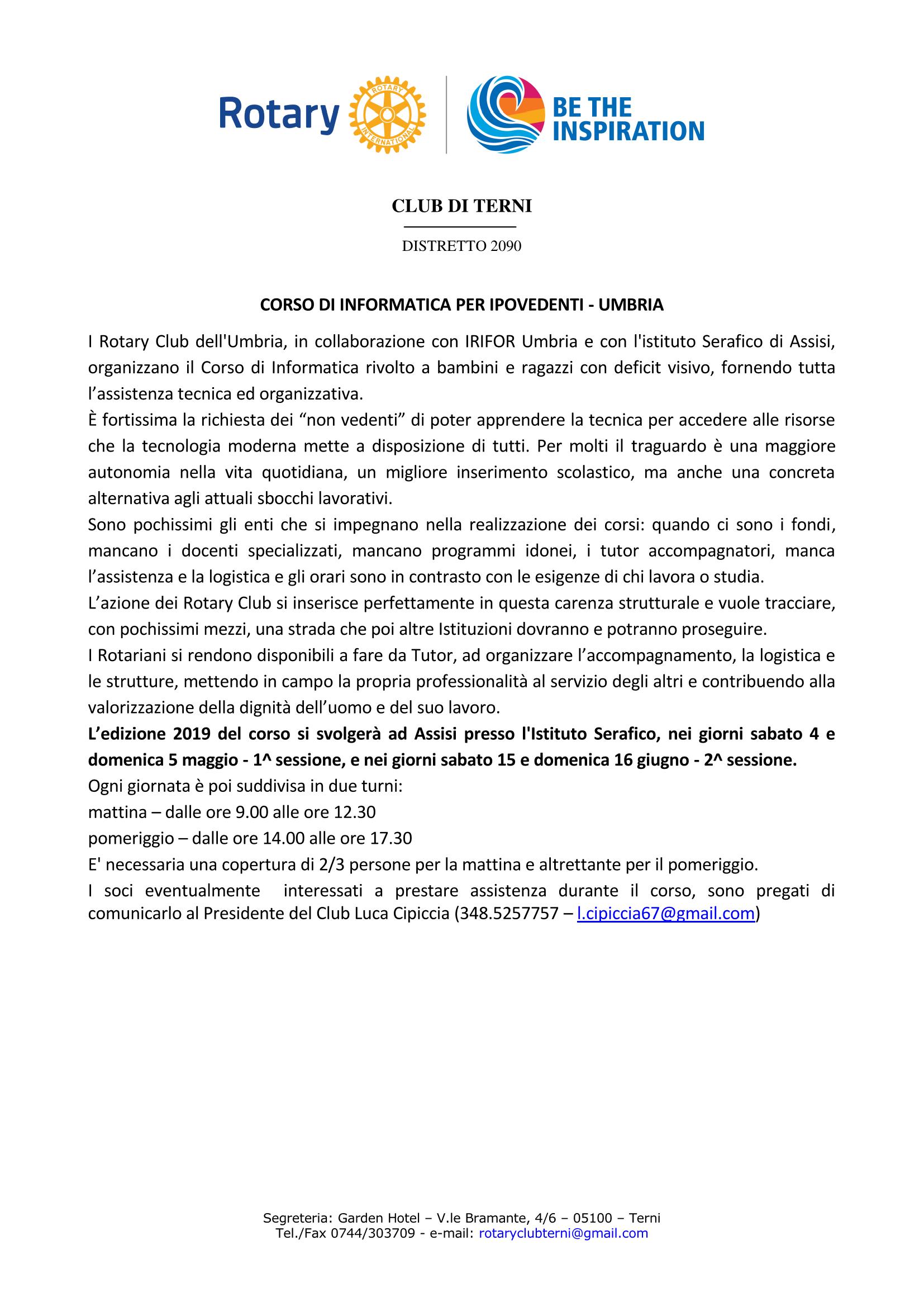 2019_05-RC Terni-Programma Maggio 2019_Page_6