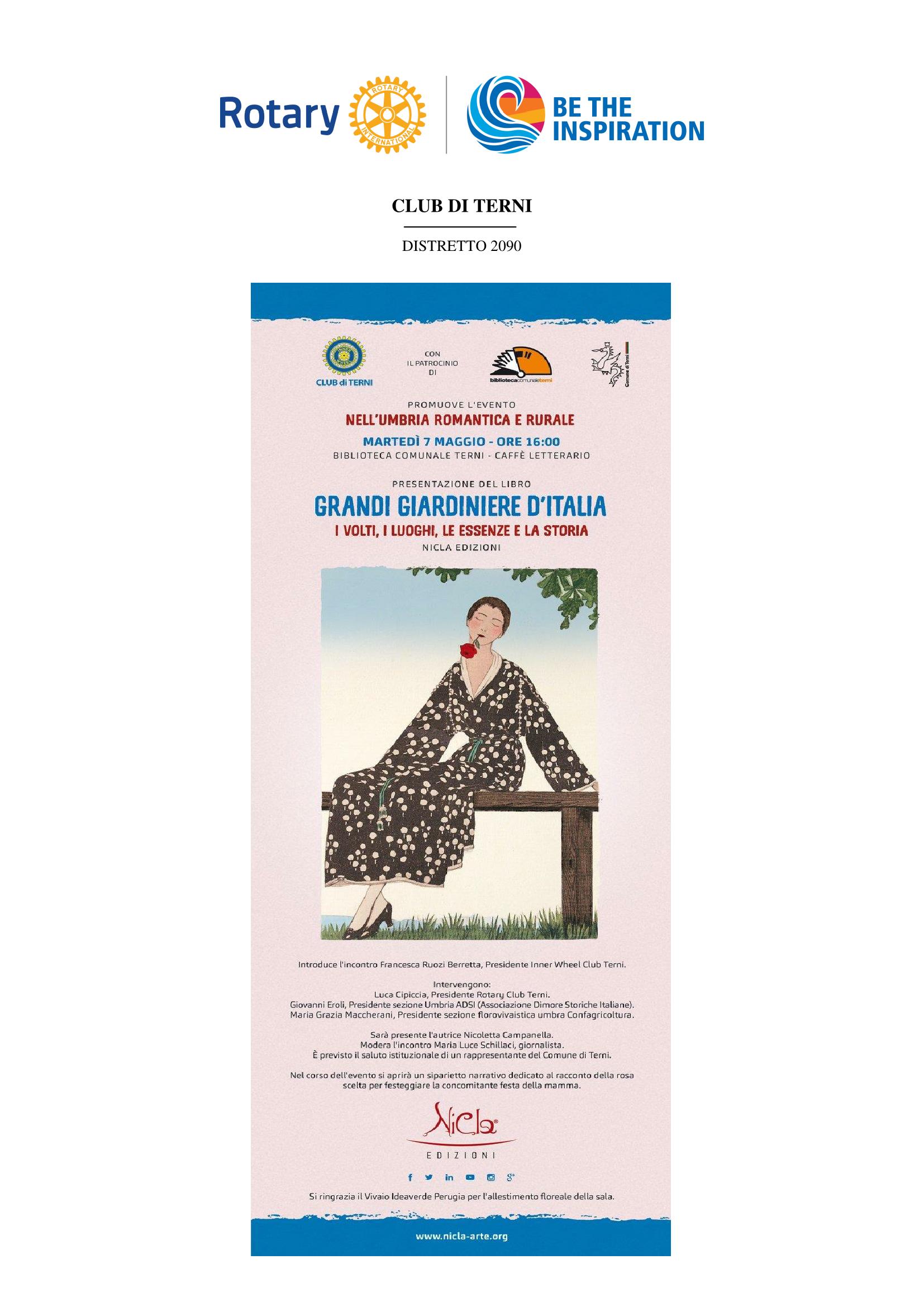 2019_05-RC Terni-Programma Maggio 2019_Page_7