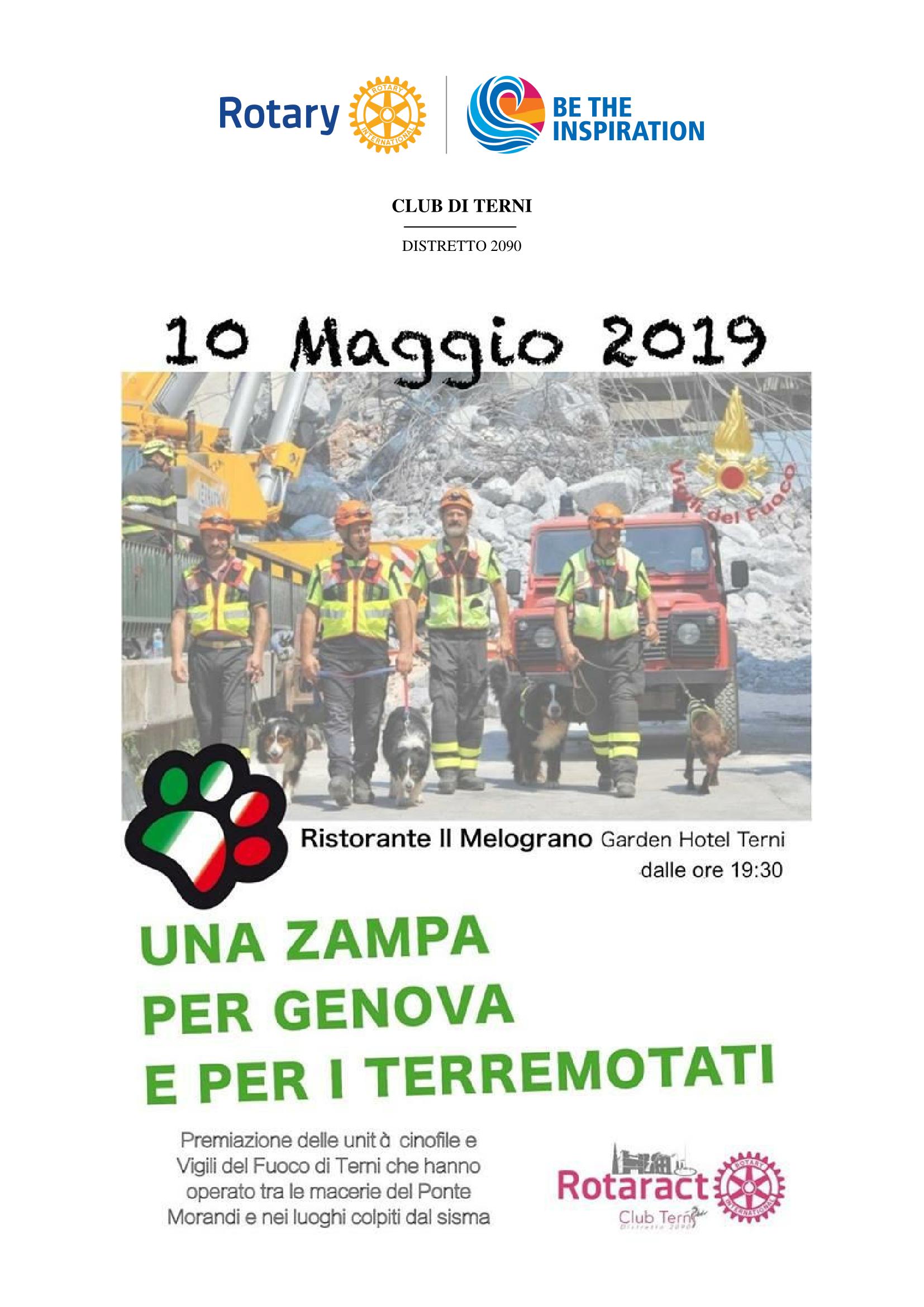 2019_05-RC Terni-Programma Maggio 2019_Page_8