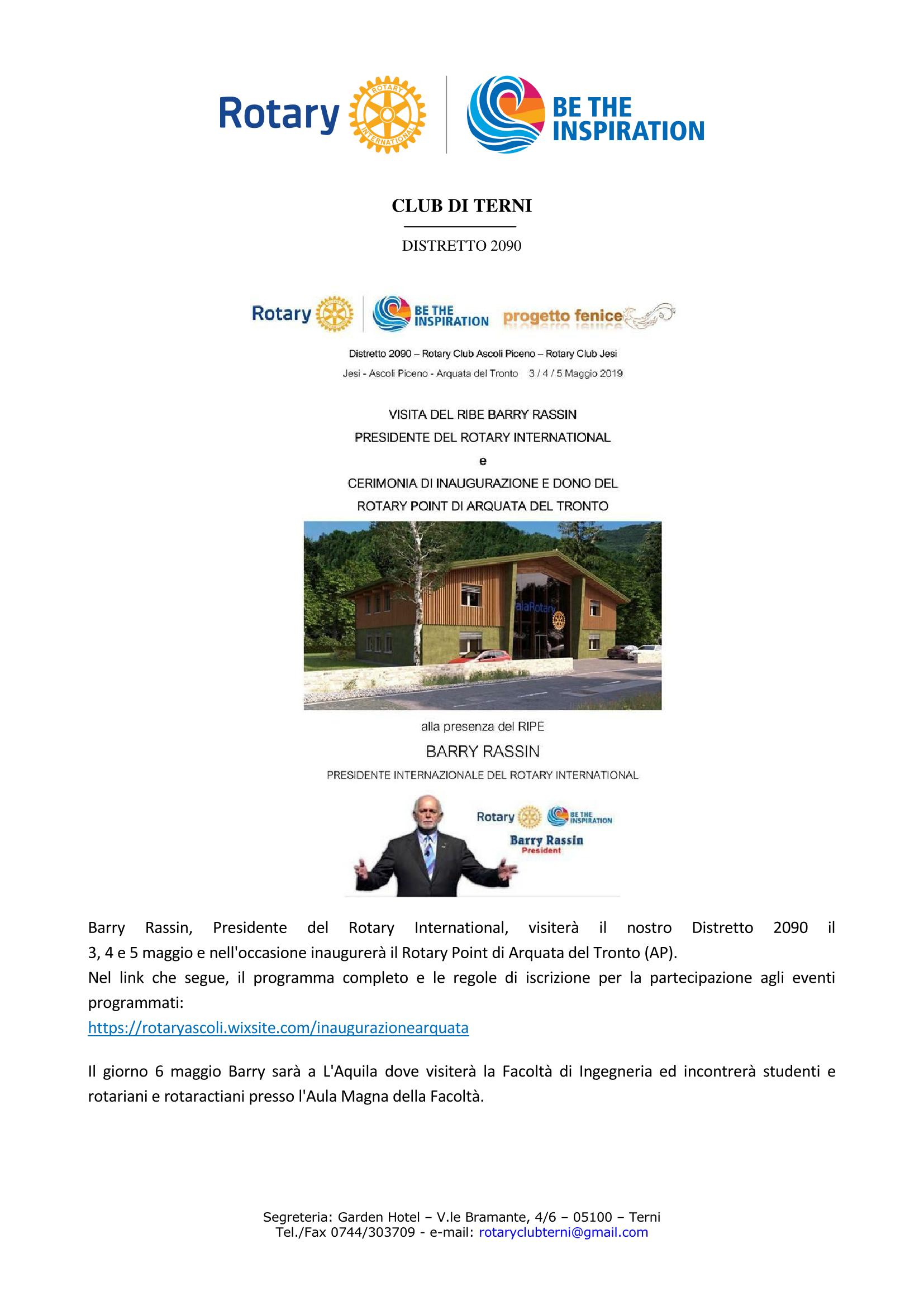 2019_05-RC Terni-Programma Maggio 2019_Page_9